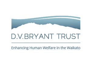 D. V. Bryant Trust