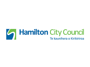 Hamilton City Council