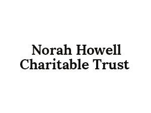 Norah Howell Charitable Trust
