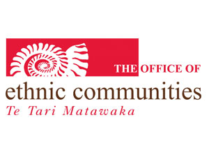 The Office of Ethnic Commuities