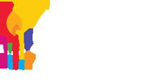 Shama Logo Footer