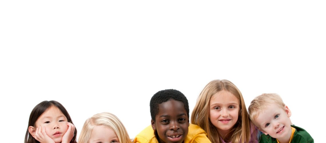 Multicultural Children's Holiday Programme Banner (1)