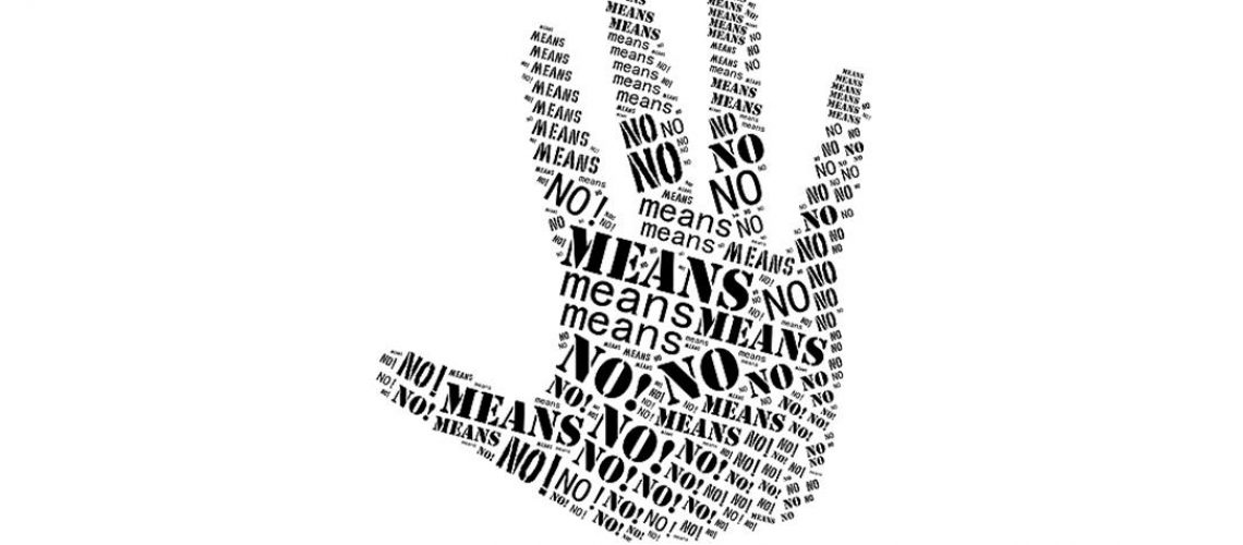 no-means-no1
